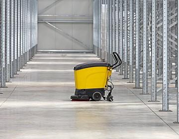 Productos para Mantenimiento Industrial
